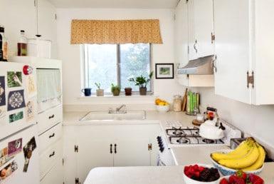 elm 207 - kitchen 1